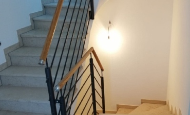 Treppengeländer (1)
